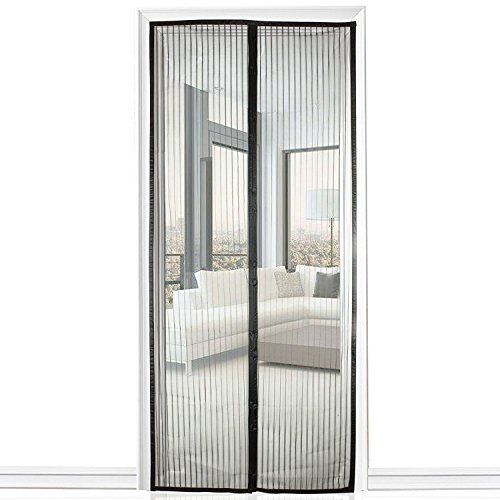 sieges-magnetic-fly-screen-door-full-frame-velcro-magic-mesh-screen-net-anti-mosquito-curtain-insect