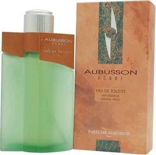 Aubusson Homme