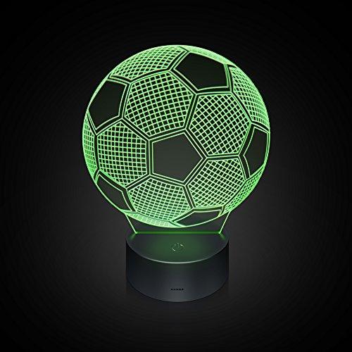 sabuy-dekorativ-3d-visual-optische-illusion-lampe-mit-7-farben-geandert-fur-schreibtisch-tisch-nacht