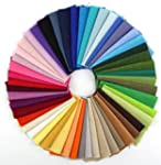 RayLineDo 50 Different Color Pieces L...