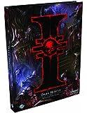 Dark Heresy: Roleplaying Game