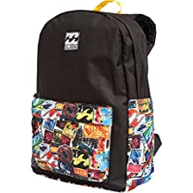 All Day Backpack by Billabong