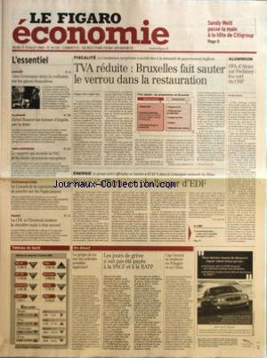 figaro-economie-le-no-18332-du-17-07-2003-sandy-weill-passe-la-main-a-la-tete-de-citigroup-marches-a