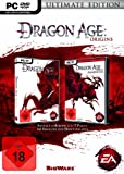Dragon Age: Origins - Ultimate Edition [PC Code - Origin]