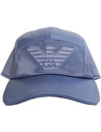 1ff2eb62542 Amazon.co.uk  Emporio Armani - Hats   Caps   Accessories  Clothing