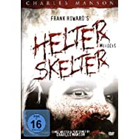 helter skelter deutsch film