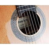 Guitare Admira Alba ADM100, taille 3/4