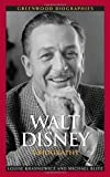 Telecharger Livres Walt Disney A Biography Greenwood Biographies by Krasniewicz Louise Published by Greenwood 1st first edition 2010 Hardcover (PDF,EPUB,MOBI) gratuits en Francaise