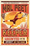 Keeper (Paul Faustino 1)