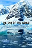 The End of the World: cc&d magazine v279 (the January 2018 issue)