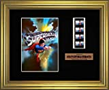 filmcell Affiche de Superman-tableau g)