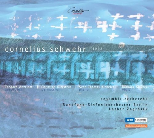 cornelius-schwehr-nous-deux-innen-aussen-aus-den-kamalattanischen-liedern-wie-bei-bogen-und-leier