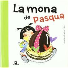 La Mona De Pasqua (Tradicions)