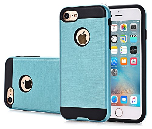 nnopbeclik-schutzhulle-fur-apple-iphone-7-tpu-pc-2in1-hybride-dural-protective-layer-handy-hulle-cov