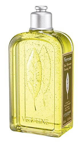 loccitane-verveine-bagnoschiuma-500-ml