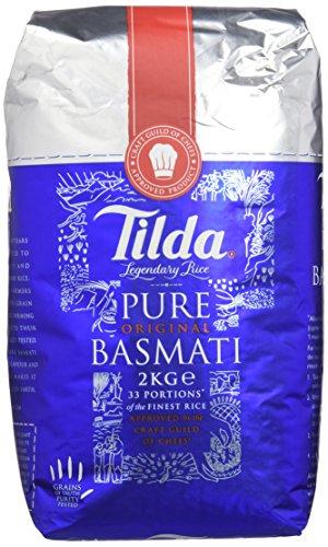 tilda-pure-2kg-arroz-basmati