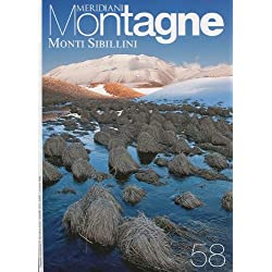 Monti Sibillini