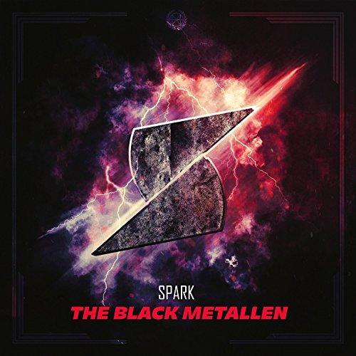 The Black Metallen