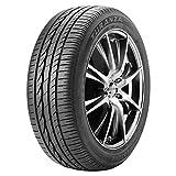 Bridgestone Turanza ER 300 - 215/50/R17 91V - E/A/72 - Sommerreifen