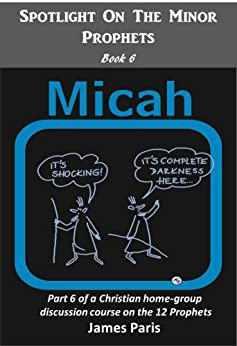 minor prophet micah Micah (prophet) jump to  micah is commemorated with the other minor prophets in the calendar of saints (armenian apostolic church) on july 31.
