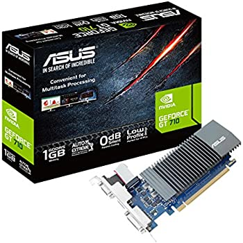 ASUS 8400GS-SL-512MD3 DRIVER WINDOWS XP