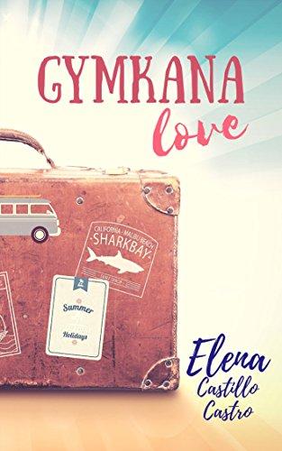 Gymkana Love (Edición revisada)
