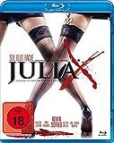 Julia X [Blu-ray]