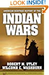 American Heritage History of the Indi...