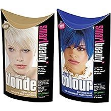 1 48 sur 71 rsultats pour beaut et parfum coiffure et soins des cheveux colorations coloration permanente violet - Coloration Permanente Violet
