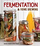 FERMENTATION AND HOME BREWING