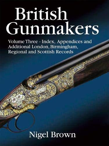 Quiller Publishing Ltd
