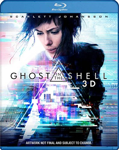 ghost-in-the-shell-3d-2d-blu-raytm-digital-download-2017