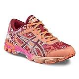 Asics  - Zapatillas de running de niños gel noosa tri 11 gs