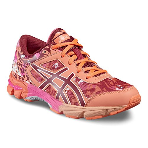 asics-scarpe-da-corsa-gel-noosa-tri-11-gs-pink-cerise-40