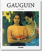 BA-Gauguin de Ingo f Walther