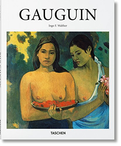 BA-Gauguin par Ingo f Walther