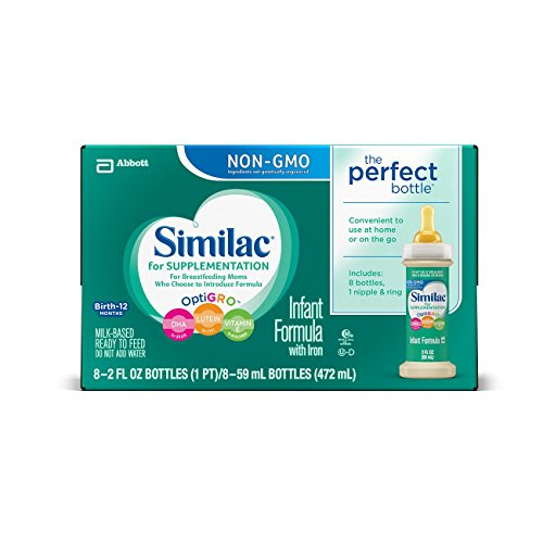 similac-for-supplementation-non-gmo-infant-formula-with-iron-ready-to-feed-bottles-2oz-8-count-by-si