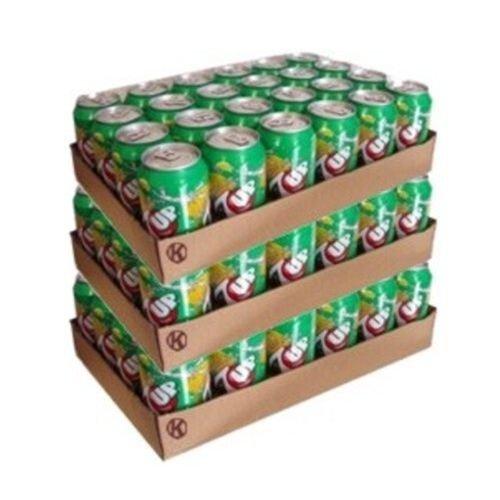 seven-up-zitrone-limone-72-x-033l-dose-xxl-paket-7up