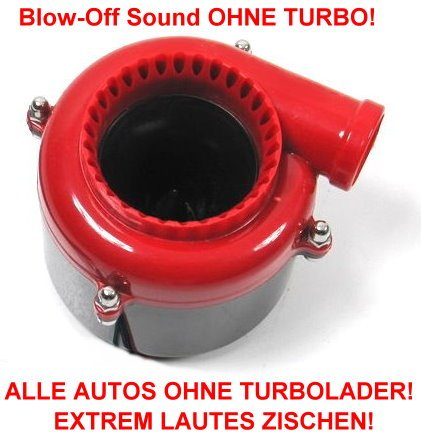 pop-off-sans-sound-blow-turbo-essence-pour-tous-les-vehicules-diesel-scintillement-selon-neuf