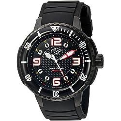 Reloj - Gevril - Para - 8900