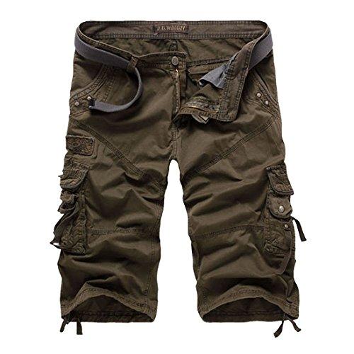 lianihk-herren-jungen-hose-sommer-bermuda-capri-kurze-hose-manner-cargo-shortsgrun-36