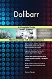 Dolibarr a Complete Guide