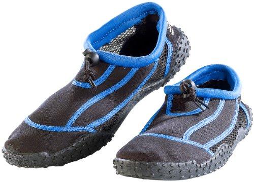 speeron-playa-zapatillas-con-suela-antideslizante-talla-36