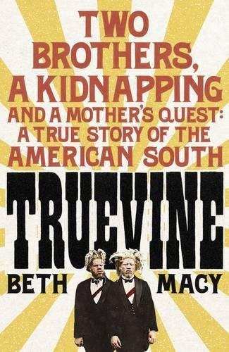 truevine-an-extraordinary-true-story-of-two-brothers-and-a-mothers-love