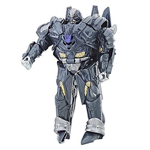 Transformers - Allspark Tech - Megatron [Englische Edition] Allspark Cube