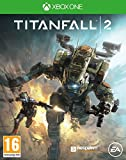 Best Player Xbox  Games - Titanfall 2 (Xbox One) Review