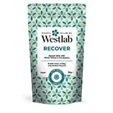 Westlab Recover Bathing Salt 96905