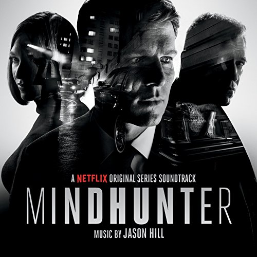 Mindhunter (Main Titles)