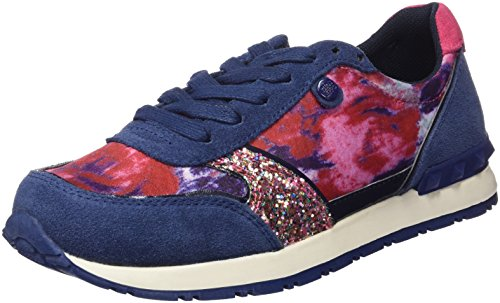 Gioseppo Donna YUUKA scarpe sportive Blu Size: 36