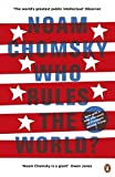 #10: Who Rules the World?